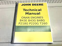 onan engine wiring diagram all hp wiring diagram and wiring diagram
