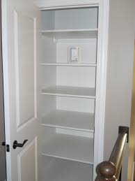 how to build closet shelves making storage mdf organizer you