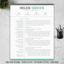 Fancy Resume Template Fancy Resume Templates Fancy Resume Templates Splendid Design Resume 4