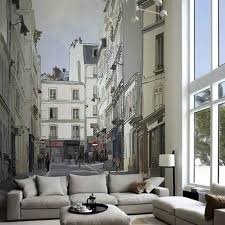 ... Large Size Of Astonishing Wall Decor Ideas Has Living Room Wall Decor  And Latest Living Room ...