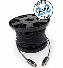 <b>Кабели HDMI</b> оптоволоконные купить в интернет-магазине Fobis ...