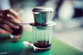 Kết quả hình ảnh cho cà phê đắng