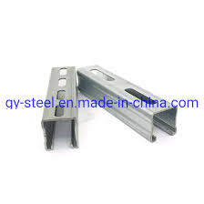 C Channel Chart Hot Rolled Prime C Steel C Channel Weight Chart Steel