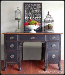 best 25 distressed desk ideas on weathered wood distressed wood and weather wood diy