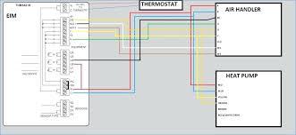 unique tempstar heat pump wiring diagram pattern electrical and york heat pump control wiring diagram magnificent heat pump control wiring diagram illustration