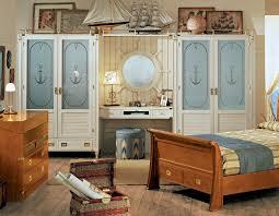 beach theme bedroom furniture. Pink Motif Comforter Beach Themed Bedroom Furniture White Brown For Plan 18 Theme