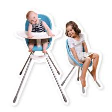 phil teds poppy from baby high chair to toddler s my chair