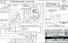 wiring diagram for onan generator beautiful generator manual generator manual transfer switch installation best asco 300 from wiring diagram for onan generator source newyorklibertyreport com s full