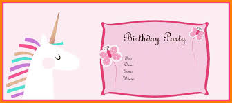 Online Printable Birthday Party Invitations 5 Free Printable Invitations Online St Columbaretreat House