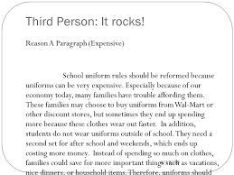 school uniforms are a good idea essay essay two cities school uniforms are a good idea essay