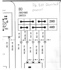 4wd rocker switch page 2 can am atv forum Can Am Outlander 650 Wiring Diagram this image has been resized click this bar to view the full image the original image is sized %1%2 can am outlander 650 wiring diagram