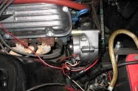 1994 ford mustang v 6 alternator wiring diagram 1994 wiring 1967 mustang alternator wiring diagram at Mustang Alternator Wiring Diagram