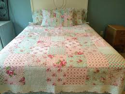 shabby chic bedding collections target shabby chic bedding target shabby chic quilt duvet covers shabby chic