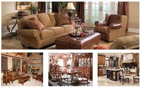 Design Furniture Liquidators Breathtaking Outlet National 0