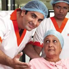 vasaneyecare vasan eye care discover visit sri lanka