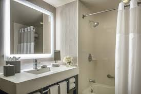 guest bathroom shower ideas. Fantastic Guest Bathroom Shower Ideas 14 For Adding Home Remodel With E