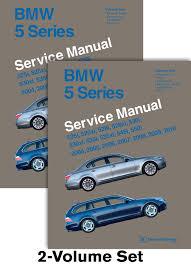 bmw 5 series e60 e61 2004 2010 engine miscellaneous page 1