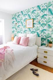 Tropical Bedroom Decor Best 25 Tropical Kids Wall Decor Ideas On Pinterest Tropical