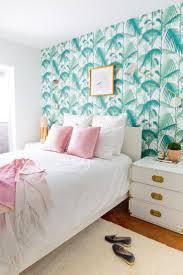 Kitchen Wallpaper Best 25 Pink Kitchen Wallpaper Ideas On Pinterest Pink Kitchen