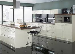 cabinet pulls ideas. full size of kitchen:kitchen cabinet pulls colors for small kitchens painting ideas s