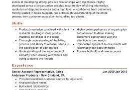 Define Combination Resumes Resume Templates Word Combination Resume Template 9 Free Word Excel