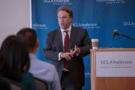 ucla anderson school of management blog ucla anderson forecast 21642342150 2f51afa5d8 h