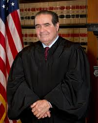 Image result for scalia photo