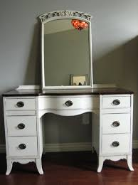 Makeup Dresser Makeup Dresser With Mirror 81 Cute Interior And Furniture Vanity