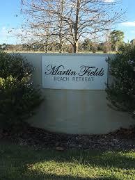 Martin Fields Beach Retreat Deals & Reviews (Busselton, AUS) | Wotif