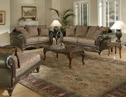 Traditional Furniture Living Room Living Room Deluxe Traditional Living Room Furniture Sets