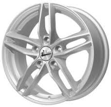 Колесные диски <b>iFree</b> 46 мм. 5x112.00 - купить литые, кованые и ...