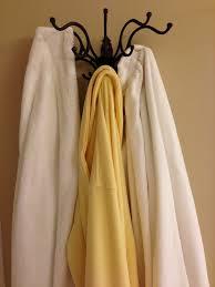 Gallery Photos of Interesting Unique Towel Hooks ...