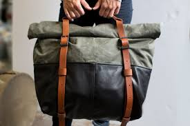 best weekender bag 2017 er s guide