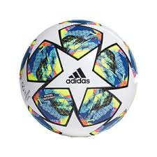 Soccer Ball Size Chart Best Soccer Balls To Buy Reviewed Updated Xmas 2019