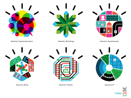 Office X Ogilvy Mather Ibm Smarter Planet People Of Print
