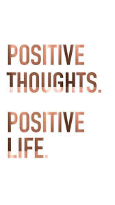 Good Positive Life Quotes