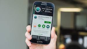 easy backup app w782