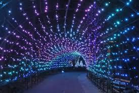 Dollywood Christmas Lights 2019 Dollywood Kicks Off Smoky Mountain Christmas 2019 Coaster101