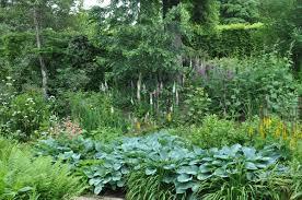 Small Picture Garden Design and Landscape Designer in Amersham Jilayne
