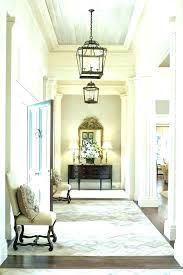 2 story foyer chandelier two story foyer chandelier 2 story foyer chandelier two story foyer chandelier