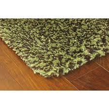 brown and yellow rug tweed green brown rug brown sofa rug color yellow brown area