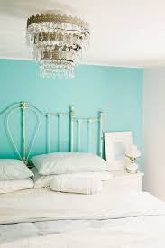 Light Paint Colors For Bedrooms Top 10 Aqua Paint Colors For Your Home