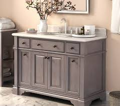 bathroom vanity tops 48 inches bathroom vanity inch tops inches antique white adelina dahab modern with top y18