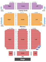 50 Off Cheap Merriam Theater At The Kimmel Center Tickets
