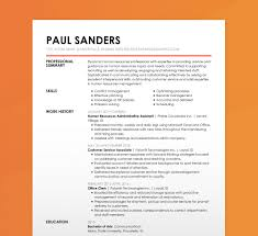 Redume How To Write A Resume Resume Writing Livecareer