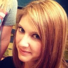 Kristie Hilton (@disneymom429)   Twitter