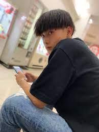 田崎 翔太