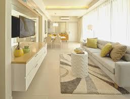 living room long design layout small decor ideas decorating long narrow living room arrangement decorating a i71 decorating
