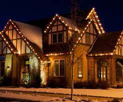 christmas exterior lighting ideas. Large-size Of Teal Outdoor Lighting Lights Ideas In Christmas Exterior