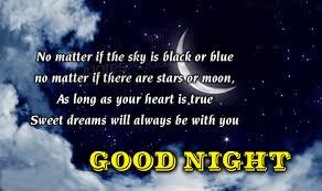 Good Night Wallpaper Free Download Confucius Quotes